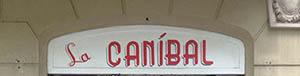 canibal-dest