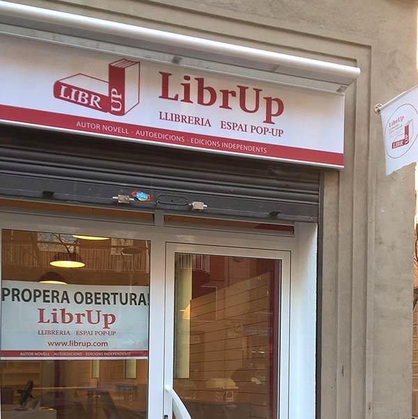 librup1