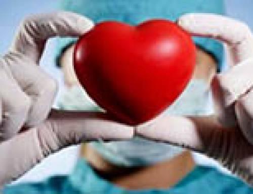 La historia clínica reflejará la opción del paciente sobre la donación de órganos
